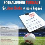 fotbal_web