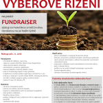 fundraiser_SaSM