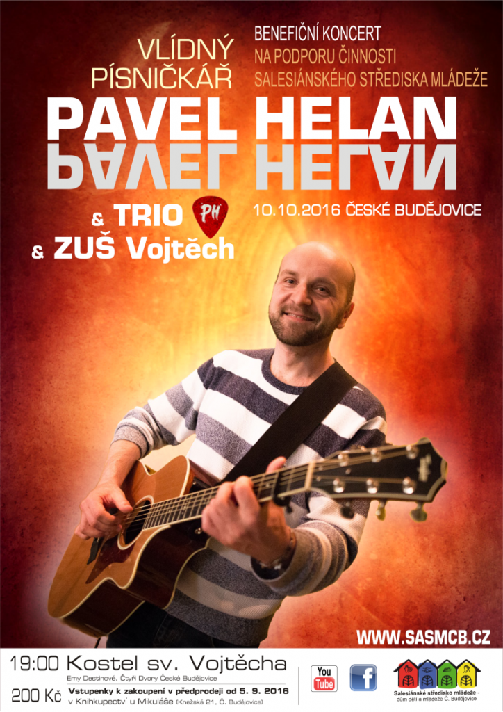 koncert_Pavel Helan_web