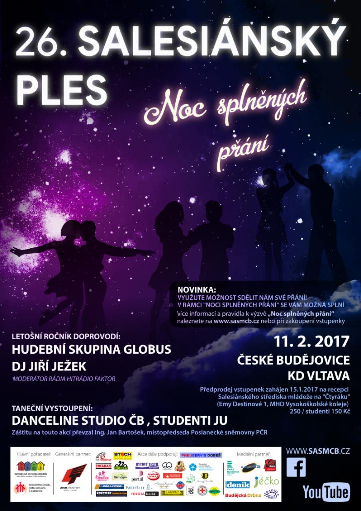 ples_plakat_2017_web_akt