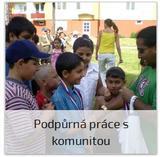 podpurna_prace_ikona