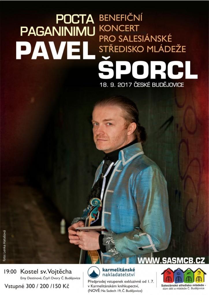 sporcl_web